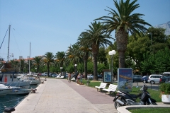 Makarska-bs-0101