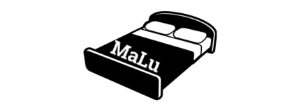 MaLuapartmens